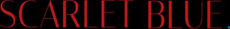 Escort web design