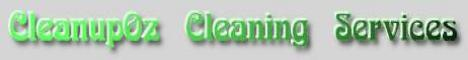 Commercial And Domestic Cleaning Parramatta - Penrith Sydney
