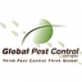 Global Pest Control Adelaide Hills