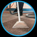 Tricity Cleaning Service
