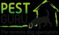 Pest and Termite Control Gold Coast