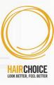 Hair Choice