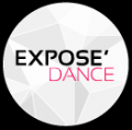 Expose Dance Centre