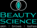 Beauty Science - Beauty Salons Chadstone