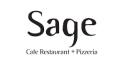 Sage Restaurant - Restaurant Broadbeach, Gold Coast