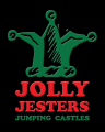 Jolly Jesters Jumping Castles Hire Sydney