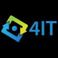 4IT Support Pty Ltd