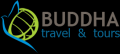 Buddha Travel & Tours Pty Ltd