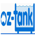 Oz Tank Melbourne