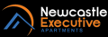 Newcastle Executive Apartments