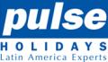 Pulse Holidays