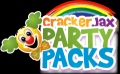 Cracker Jax party Packs