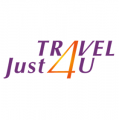 Travel Just 4U South America travel experts