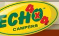 Echo 4x4 Australia