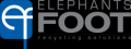Elephants Foot Waste Compactors Pty Ltd Waste Compactors Recycling Balers Crushers Garbage Chute