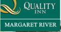 Quality Inn Margaret River