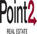 Point2 Real Estate Mount Eliza