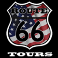 Route 66 Holidays And Tours