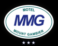 Motel Mount Gambier