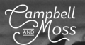 Campbell and Moss - Ozone Acne Care Products